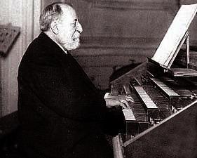 piano ritter zwickau